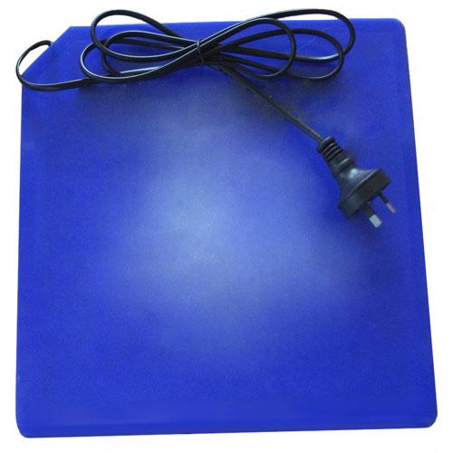 kombucha-heat-pad
